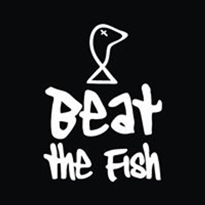 Beat the Fish