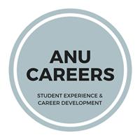 ANU Careers
