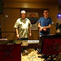 The Beach House Band at The Taverne of Richfield