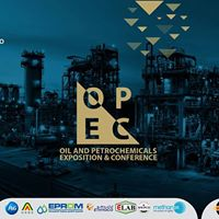 AIChE OPEC (Oil and Petrochemicals Exposition &amp Conference)