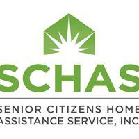 Senior Citizens Home Assistance Service Inc Knoxville Tn