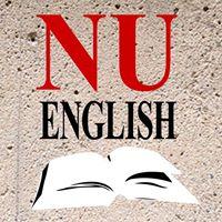 Northeastern University, English Department