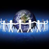 Dialogmte En verden for fremtiden - en fremtid for verden