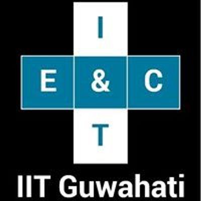 E&ICT Academy, Guwahati