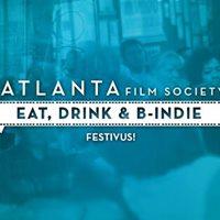 Eat Drink &amp B-Indie Festivus