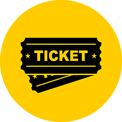 All Events in City Ticketing
