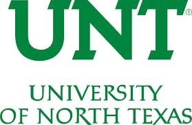 University of North Texas Spring Preview