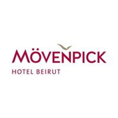 Mövenpick Hotel & Resort Beirut