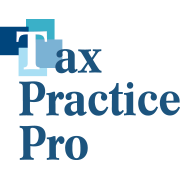 Tax Practice Pro, Inc.