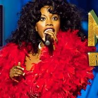 The Magic of Motown at Marina Theatre Lowestoft