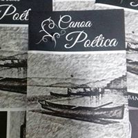 Lanamento duplo de Caiaras &quotCanoa Potica&quot