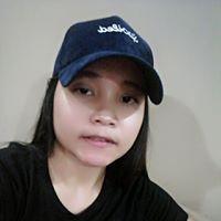 Jinn Gabane