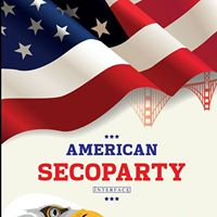 American Secoparty
