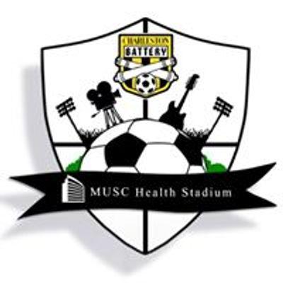 MUSC Health Stadium