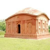 Grand Trip to Khashpur Assam  Lets relieve some historical era