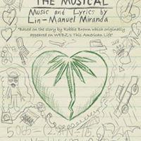 21 Chump Street - The Musical