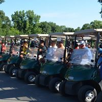 7th Annual Mayor McCarthy Golf Tournament