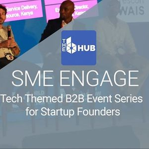 SME events in the City  Top Upcoming Events for SME