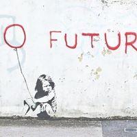 Giovani dalla crisi al futuro. Rinasce IARD