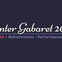 Gab Youth Winter Cabaret