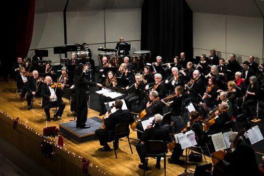 Jonathan Crow Plays Sibelius