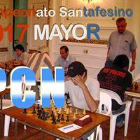 Campeonato Santafesino 2017