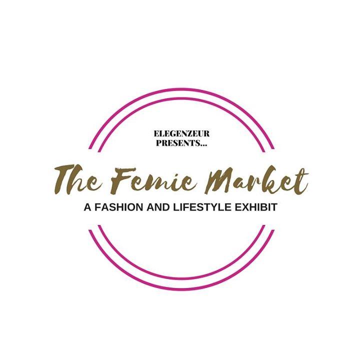 The FEMIE Bazaarmarket