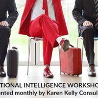 Emotional Intelligence Workshops