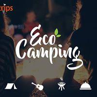 Eco Camping at Pawna Lake