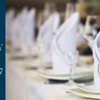3rd Annual ACFCC Scholarship Charity Wine Dinner