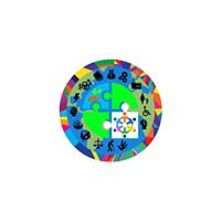 Conference - Social Inclusion &amp Community Sustainability