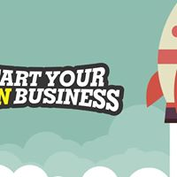 Seminar - Launch Your Own Business Through Digital Marketing