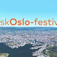 ElskOslo-festival