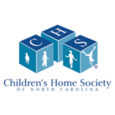 Children's Home Society of NC