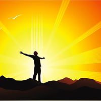 The Power or Prana Harnessing Your Life Force Energy to Thrive