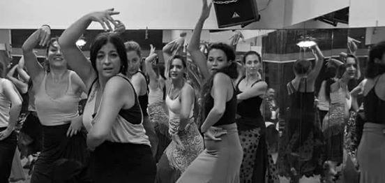 Flamenco   Flamencamigos