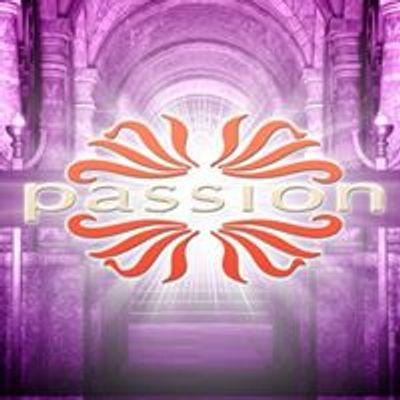 Passion Club Kuopio