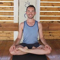 Charlie Yoga