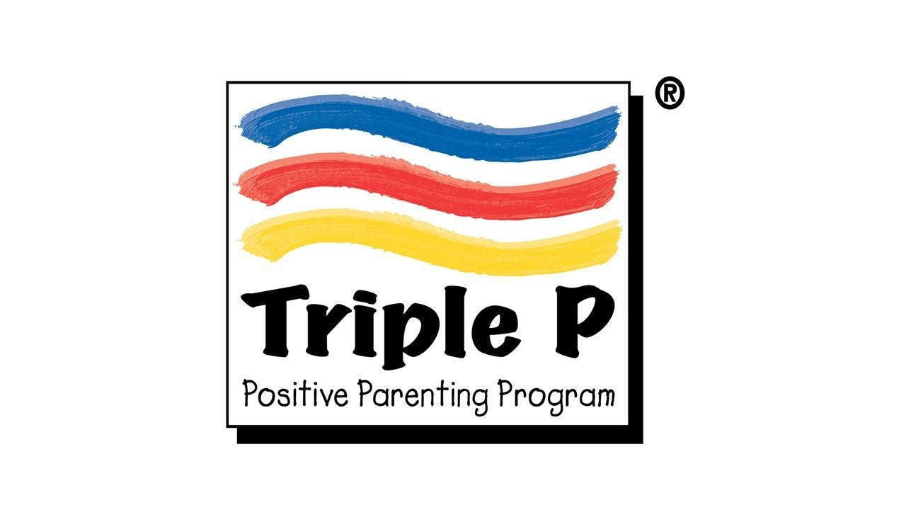 Triple teen