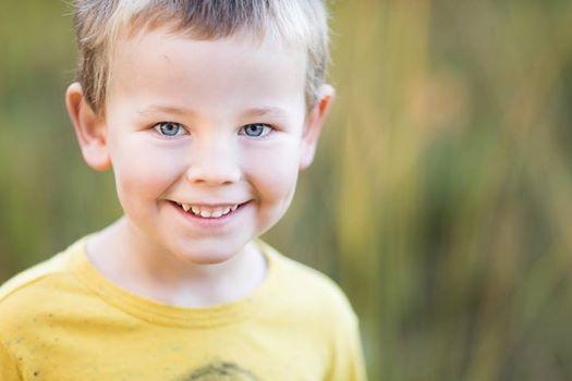 Ochtendworkshop Hoe Maak Je Mooie Fotos Van Je Kids At Corine
