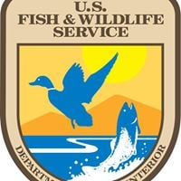 United States Fish Wildlife Services Speaker At