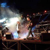 Progetto Festival - Teatro Ariston Sanremo