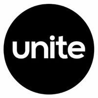 UNITE Agency