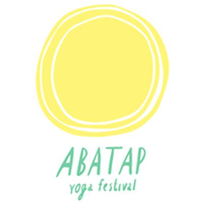 Avatar Yoga Festival