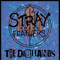 Stray Feathers The Dabhands &amp Alex Krupa
