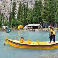 3 Days tour to Snow covered Sawat Lets Go Pakistan