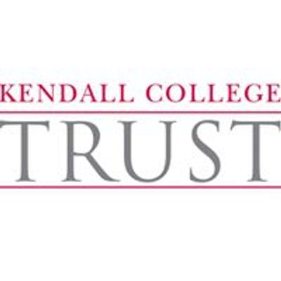 Kendall College Trust