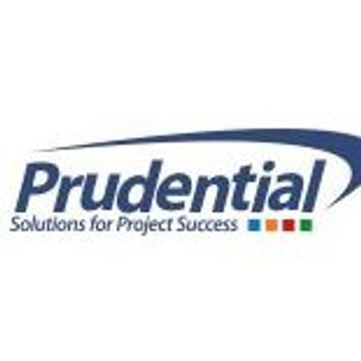 Prudential Solutions