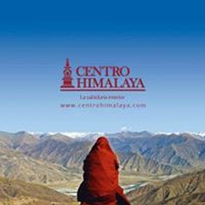 Centro Himalaya