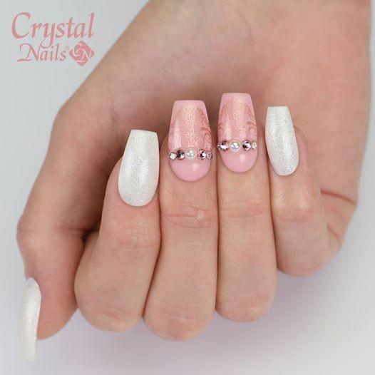 Acrylic Nail Course (Sunday)